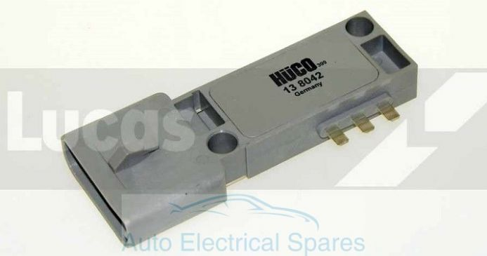 Lucas DAB750 ignition module